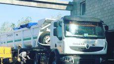 Constructora-Vial-Cavicor-002