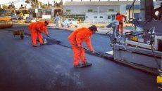 Constructora-Vial-Cavicor-008