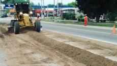 Constructora-Vial-Cavicor-012